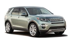 2015 land rover discovery. 2015 land rover discovery sport r