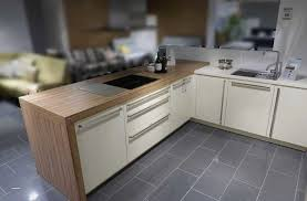 kitchen cabinet cleaner reviews inspirational best cleaner for kitchen cabinets fresh easy to make homemade