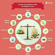 A Healthy Diet Chart For Weight Gain Can U Pls Send Me A Healthy Diet Chart To My 18 Months Baby Boy