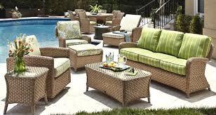 el dorado outdoor furniture by