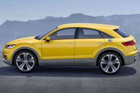 audi tt facelift 2018. modren audi deep dive the 2018 audi a3 adds more body styles inside tt  sportback and audi tt facelift