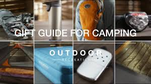 amazon outdoor recreation gift ideas for cers hikers amazon