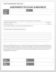 properties for rent by owner 18 free property management templates smartsheet