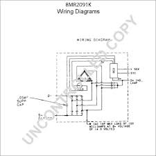 prestolite leece neville Prestolite Alternator Wiring Diagram 8mr2091k wiring diagram prestolite marine alternator wiring diagram