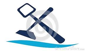 pool cleaning logo. Exellent Pool Download Comp For Pool Cleaning Logo