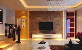 the living room wall niche ideas home decorating ideas