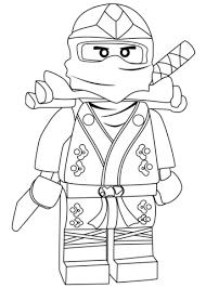 (dit was de tiende) kijk dan bij deze thema's Ninjago Lloyd Green Ninja Zx Kleurplaat Gratis Kleurplaten Lego Kleurplaten Kleurplaten