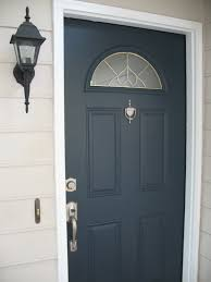 front doors lowesUnbelievable Doors Lowes Lowes Exterior Doors And Frames All