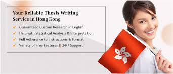 thesis writing service in hong kong % off  thesis writing service in hong kong