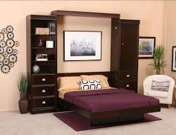 kids room furniture india. Bedroom:Contemporary Modular Bedroomuremodularure Systems Uk For Kids 98 Literarywondrous Bedroom Furniture Picture Concept Room India
