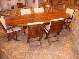 Panca Per Sala Da Pranzo : Tavolo da pranzo e sedie canlic for