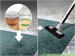 image titled clean an indoor outdoor carpet step 12
