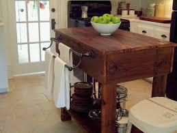rustic kitchen island ideas fascinating rustic kitchen island table mariboelligentsolutions