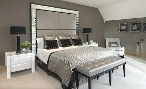 mirror headboard bed – shufeilei.info
