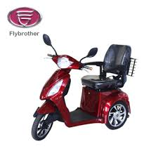 Electric Wheel Chair Scooter Big Power Wheelchair Three Wheel Unfolding - Buy Electric Wheel Chair,3 Wheel Electric Scooter,Adult Electric 3 Wheel Scooters ... & Electric Wheel Chair Scooter Big Power Wheelchair Three Wheel ... Cheerinfomania.Com