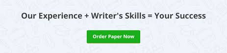 essay rewriter for your college needs bestessayguru obtain quality help from our essay rewriter
