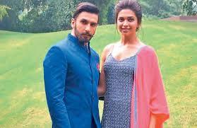 How Strong Is The Ranveer Deepika Bond