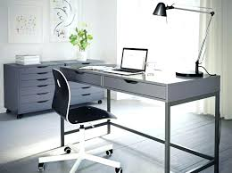 office furniture and design. Ikea Computer Desk Ideas Office Furniture Fancy Chair Home Design Table Amazonca And T
