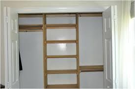 Rubbermaid Closet Shelving Design Wire Closet Shelving Melamine