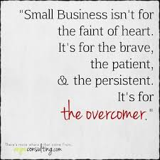 small business quotes inspiration best 25 small business quotes ideas on support small