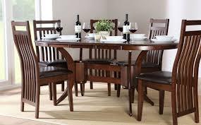 dining set wood. rustic round dining table furniture of america dark oak karl and for elegant household wood set remodel