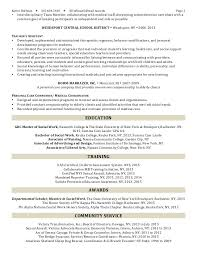 Surprising Jobs4jersey Resume 30 With Additional Resume Cover Letter With Jobs4jersey  Resume