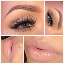 simply beautiful makeup soft makeup simple makeup pretty makeup lip