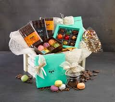 kitchen basket ideas for gifts. chocolate gift basket idea kitchen basket ideas for gifts