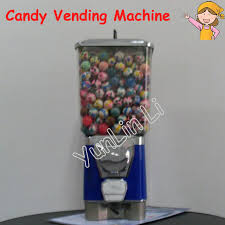 Bouncy Ball Vending Machine Awesome Candy Vending Machine Toy Capsule Bouncing Ball Vending Machine