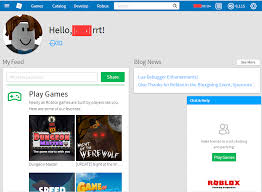 It would be very difficult to explain how this tool works to an average internet user. Free Robux Earn Redeem