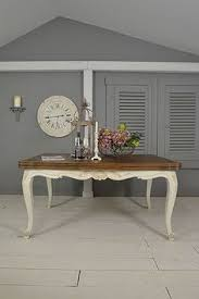 find this pin and more on diy furniture by debbie debarge