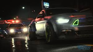 new release pc car gamesNeed for Speed Xbox OnePS4PC New Details and Footage Coming Next