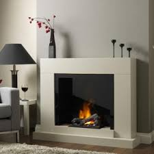 new verama free standing electric fire suite