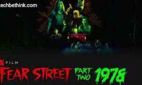 TechBeThink- Fear Street Part 2 1978 ...