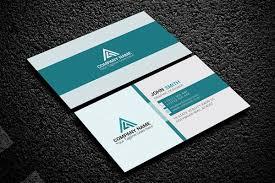 Free Psd Business Card Templates 200 Free Business Cards Psd Templates Creativetacos