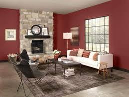 room paint red: red paint colors  red paint colors