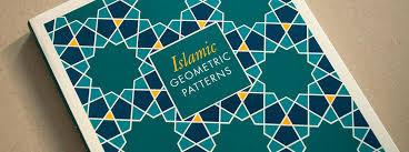 Islamic Geometric Patterns Beauteous Islamic Geometric Patterns Magazine Islamic Arts Magazine