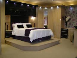 Fitted Bedroom Furniture Ideas Latest Home Decor and Design