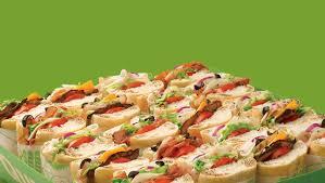 Iwomens Net Quiznos Deli For Sale In Plano Tx