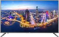"<b>Mystery MTV</b>-<b>5034UTA2</b> 50 "" – купить <b>телевизор</b>, сравнение цен ..."