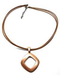 Premier Designs Jewelry Amazon Com Premier Designs Embers Retired Necklace Jewelry