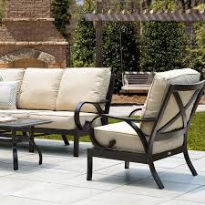 Patio Renaissance Sunnyland Outdoor Patio Furniture Dallas Fort