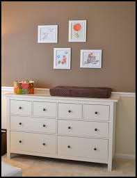 Bedroom Furniture Dresser Bedroom Dressers Ikea Zampco