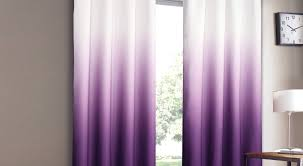 curtains noticeable purple shower curtains target eye catching purple ruffle curtains target perfect purple paisley