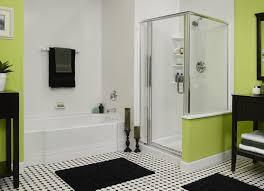 Low Budget Bathroom Remodel Bathroom Redo Small Bathroom On A Budget Remodelling Small