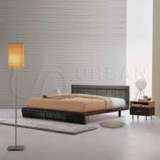 Furniture Design For Bedroom In India Designer Bedroom Furniture India B54 Indian Bedroom Furniture