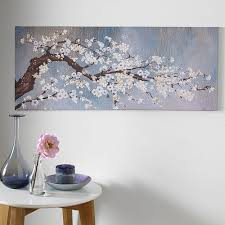 graham brown blue classic orchid canvas wallart at debenhams  on debenhams wall art canvases with graham brown blue classic orchid canvas wallart at debenhams