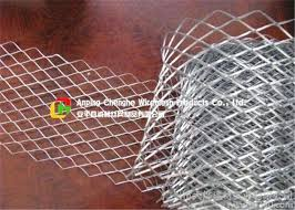 Expanded Metal Size Chart Steel Expanded Metal Harmonic Com Co