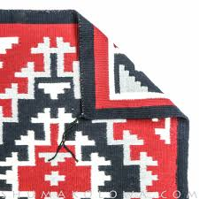 Traditional navajo rugs Crystal Style Image Of Traditional Navajo Rugs Dresses Dresses Daksh Navajo Rugs Reservation Map Wikipedia Traditional Navajo Rugs Dresses Dresses Daksh Navajo Rugs