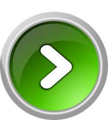 Resultado de imagen de acceso imagen verde
